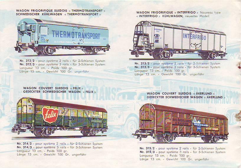 1958-pocher-francais-allemand-16