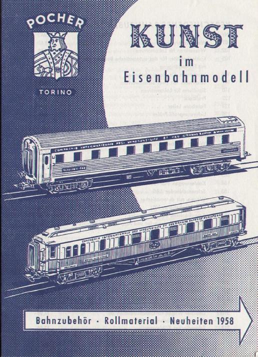 1958-pocher-liste-de-prix-nouveautes-allemagne-01