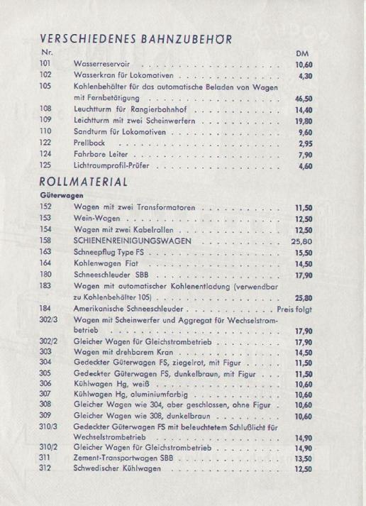 1958-pocher-liste-de-prix-nouveautes-allemagne-02