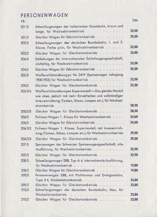 1958-pocher-liste-de-prix-nouveautes-allemagne-03
