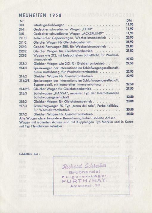 1958-pocher-liste-de-prix-nouveautes-allemagne-04