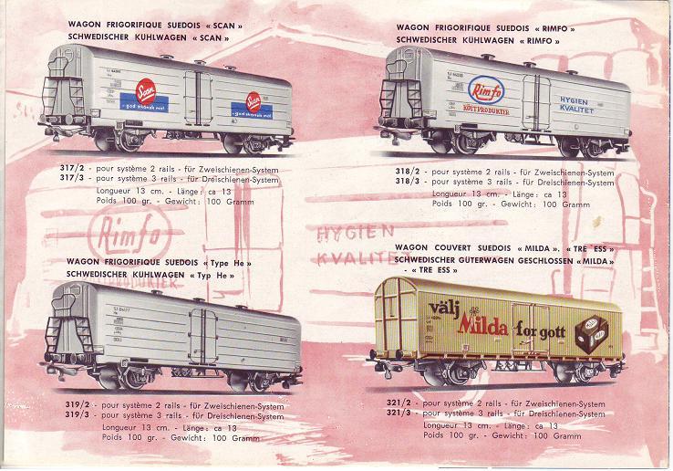1959-pocher-nouveautes-francais-allemand-05