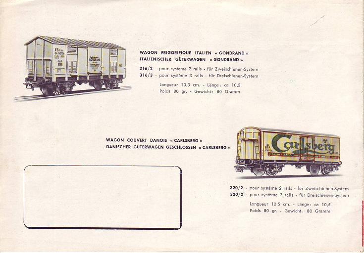 1959-pocher-nouveautes-francais-allemand-06