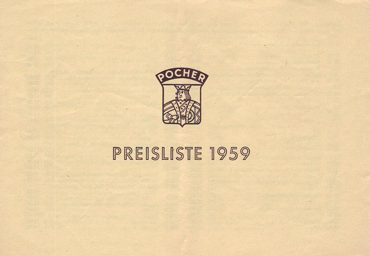 1959-pocher-liste-de-prix-allemagne-01