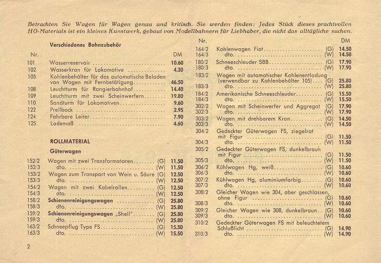1959-pocher-liste-de-prix-allemagne-02