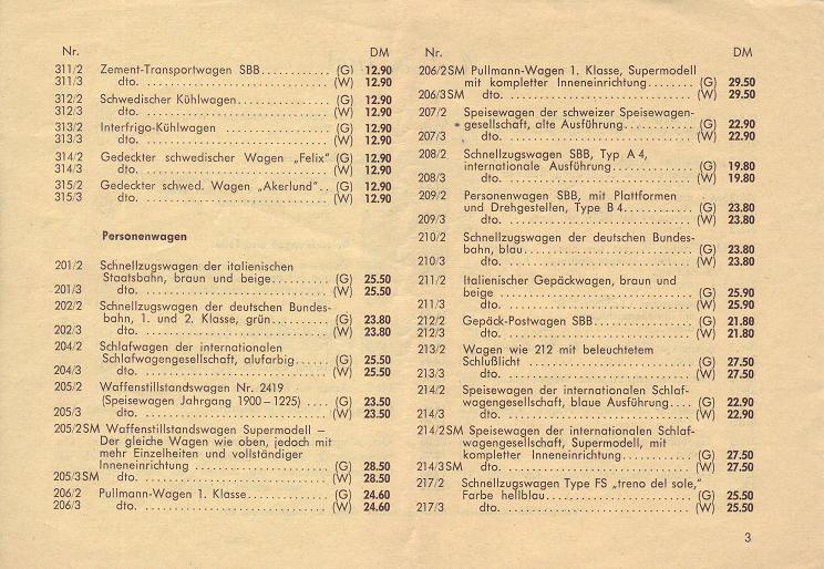 1959-pocher-liste-de-prix-allemagne-03