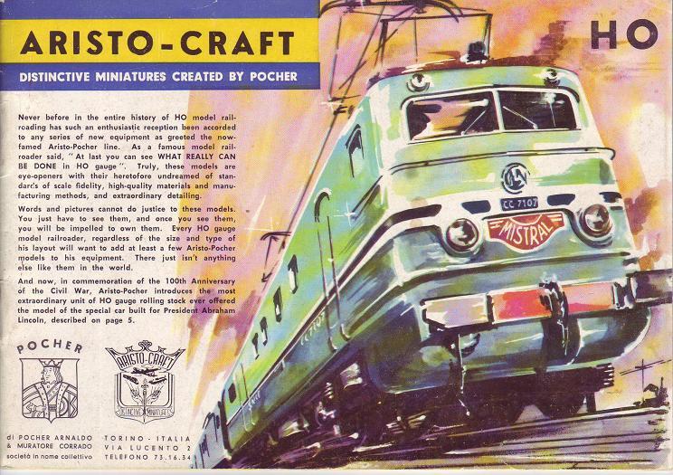 1960-aristo-craft-01