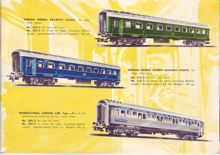 1960-aristo-craft-03