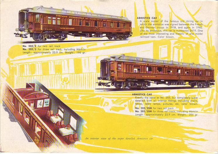1960-aristo-craft-04