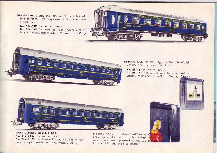 1960-aristo-craft-07