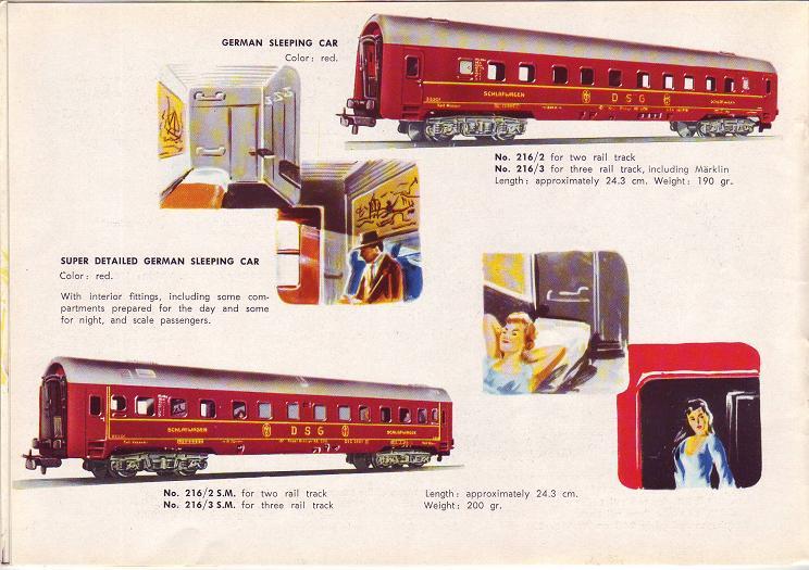 1960-aristo-craft-08
