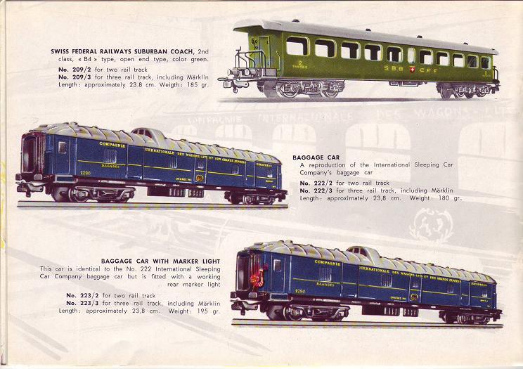 1960-aristo-craft-10