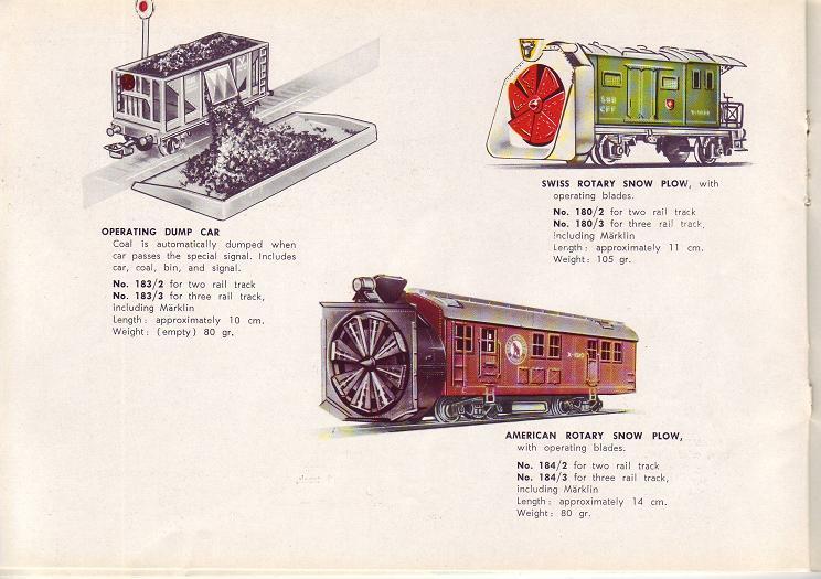 1960-aristo-craft-16
