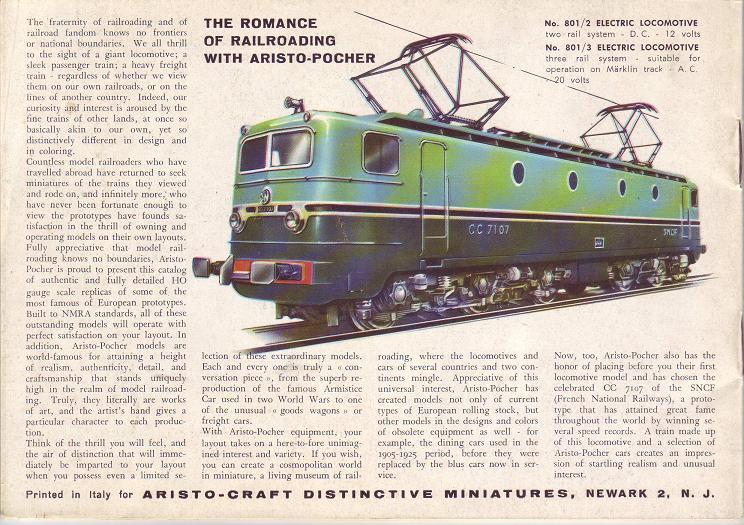 1960-aristo-craft-24