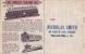 1960-aristo-craft-americain-page-24