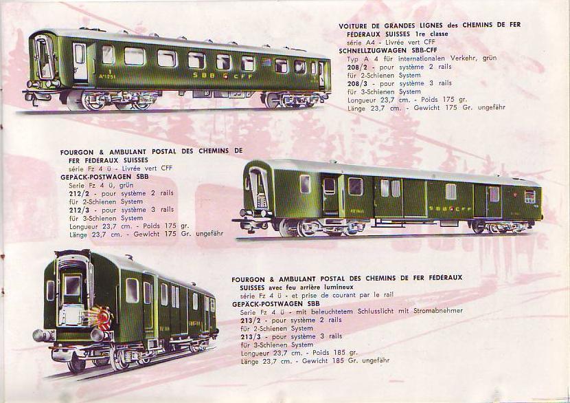 1960-pocher-francais-allemand-09