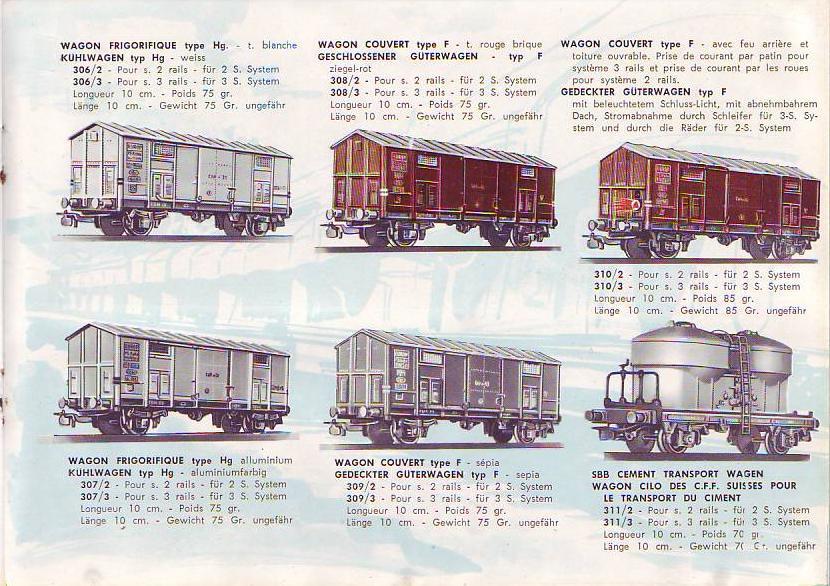 1960-pocher-francais-allemand-15