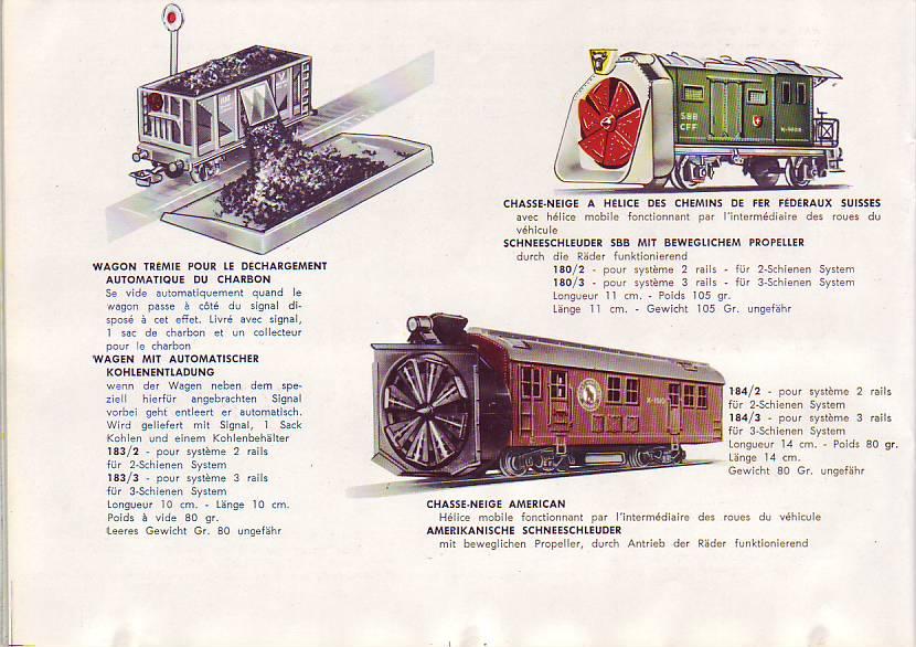 1960-pocher-francais-allemand-16