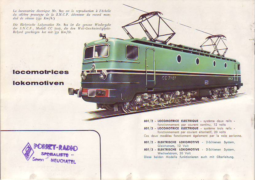 1960-pocher-francais-allemand-24