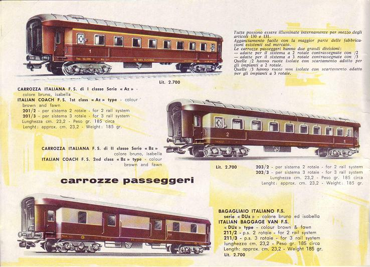 1962-63-02