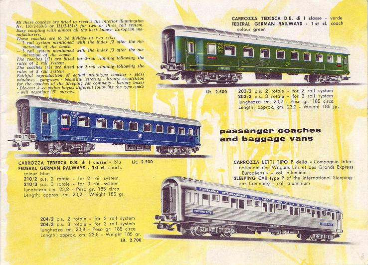 1962-63-03