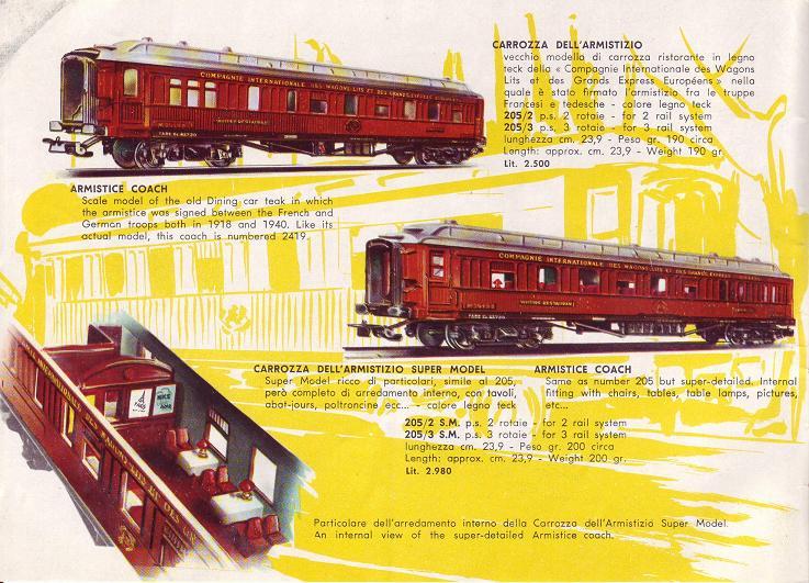 1962-63-04