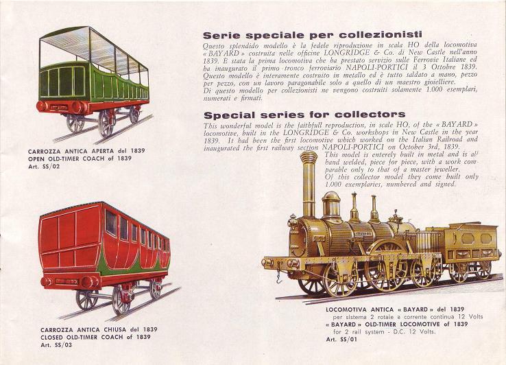 1962-63-11