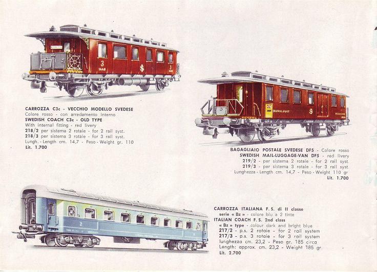 1962-63-12