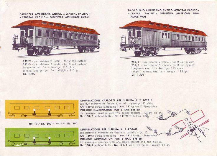 1962-63-15