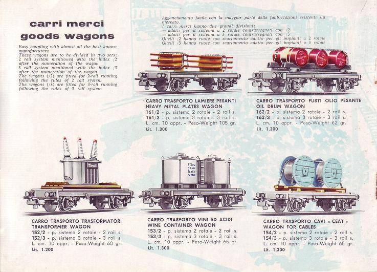 1962-63-16