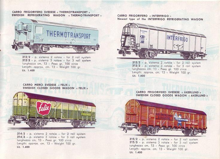 1962-63-21