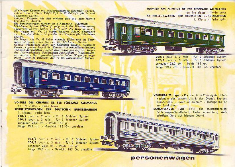 1962-63-pocher-francais-allemand-03