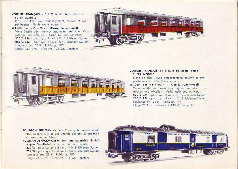 1962-63-pocher-francais-allemand-13