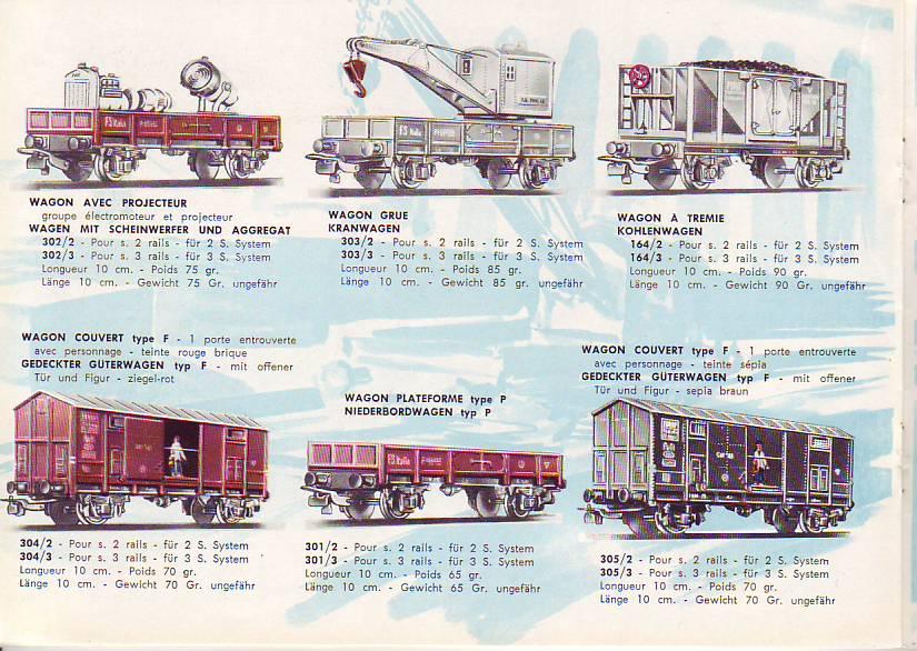 1962-63-pocher-francais-allemand-18