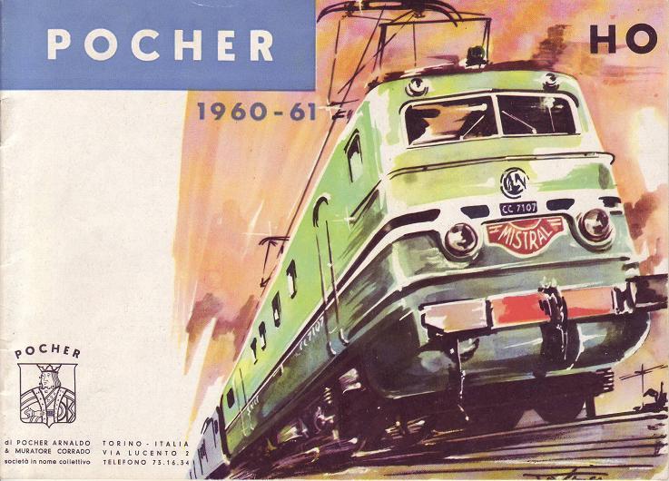 1960-61-01