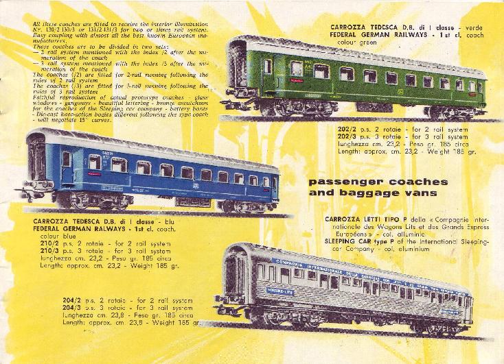 1960-61-03