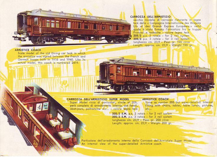 1960-61-04