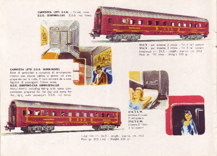 1960-61-08