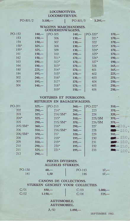 pocher-1963-63-prix-fb-02