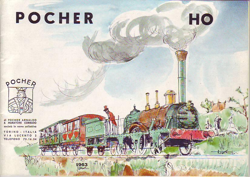 1963-pocher-francais-allemand-01