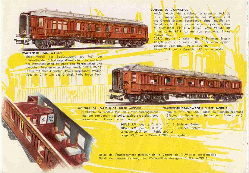 1963-pocher-francais-allemand-04