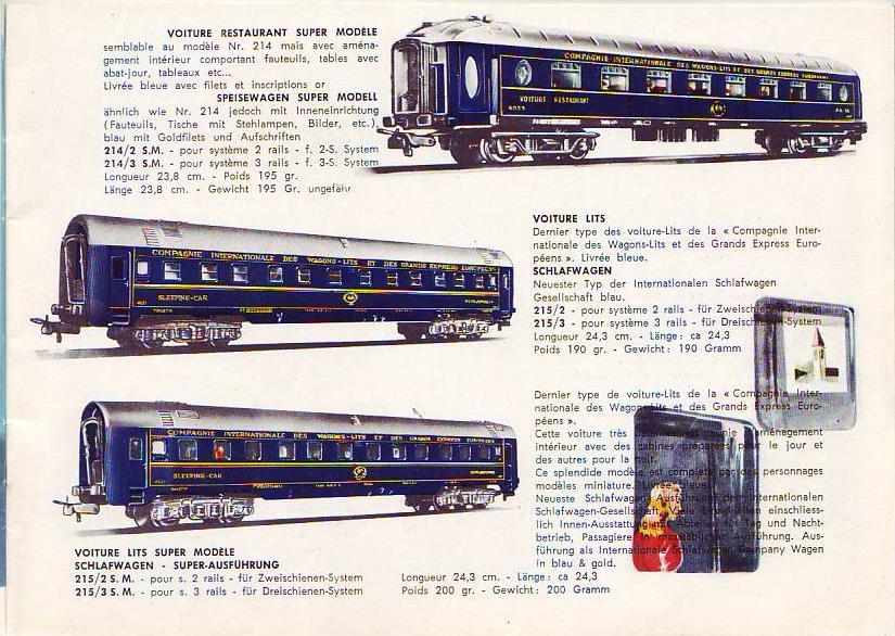 1963-pocher-francais-allemand-07