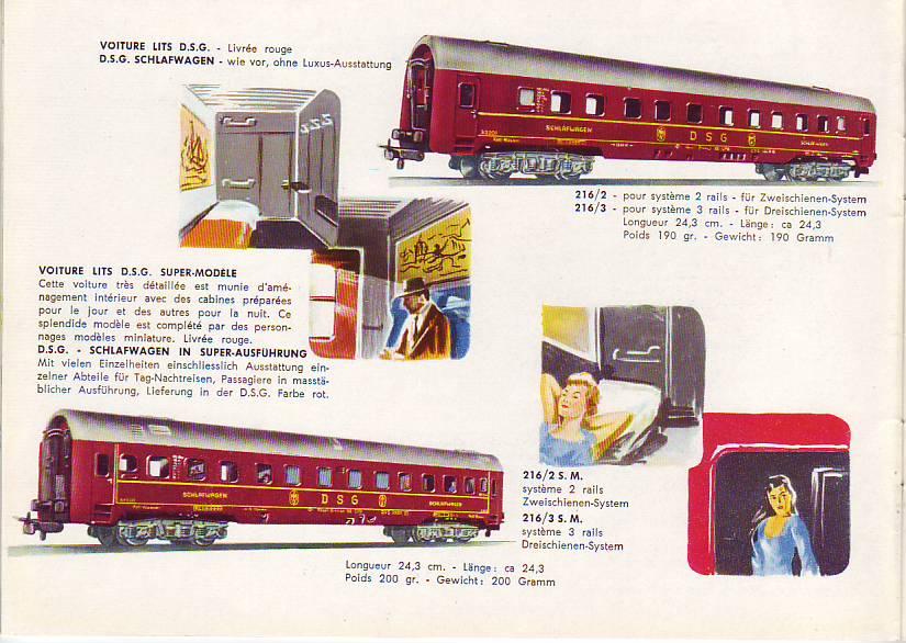 1963-pocher-francais-allemand-08