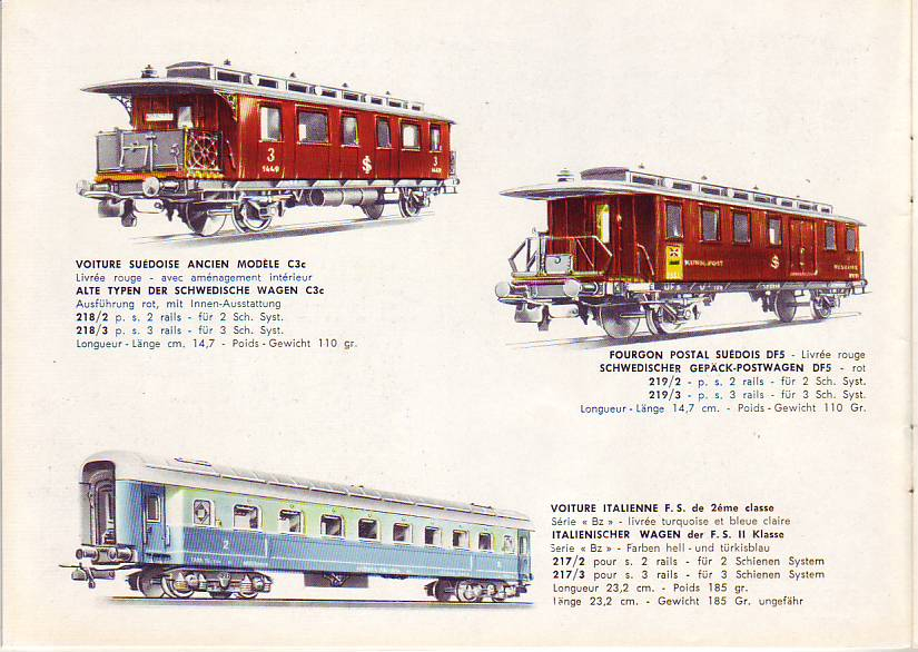 1963-pocher-francais-allemand-12