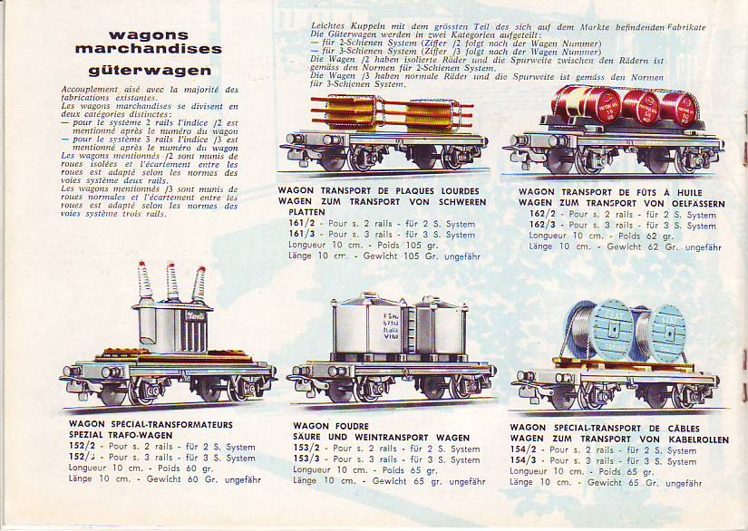 1963-pocher-francais-allemand-16