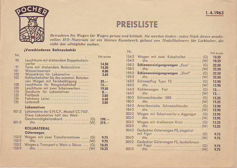 1963-pocher-liste-de-prix-allemagne-01
