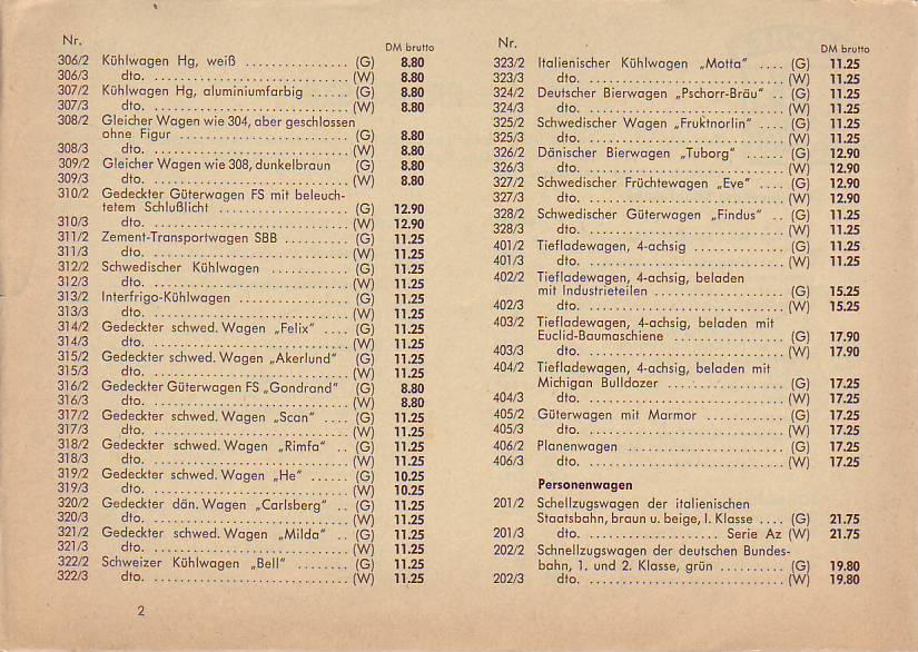 1963-pocher-liste-de-prix-allemagne-02