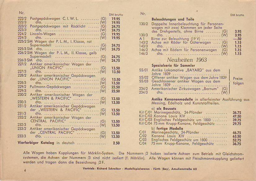 1963-pocher-liste-de-prix-allemagne-04