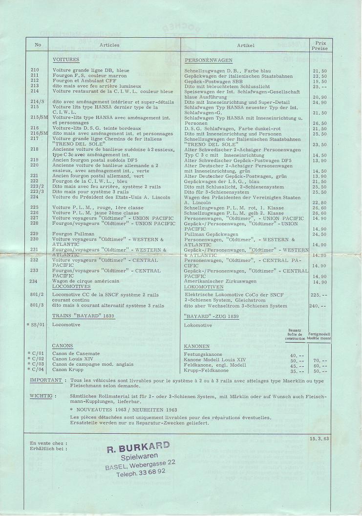 1963-pocher-liste-de-prix-suisse-02