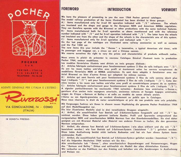 1964-65-pocher-anglais-francais-allemand-02